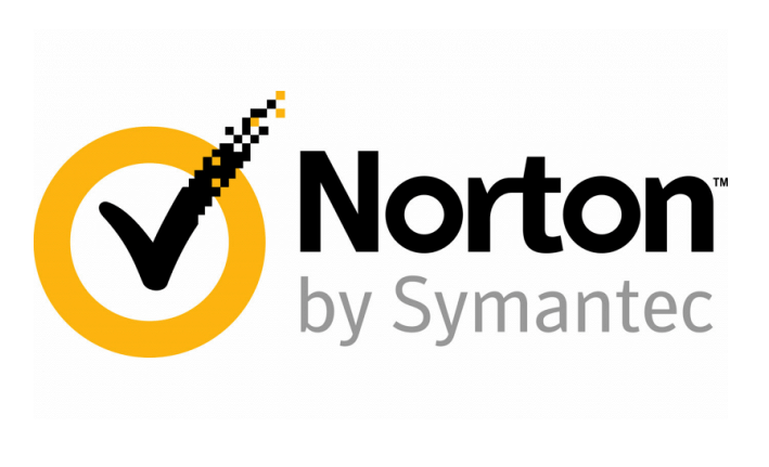symantec-norton-security-premium_Sprayster