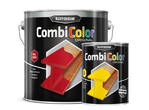 CombiColor® Original