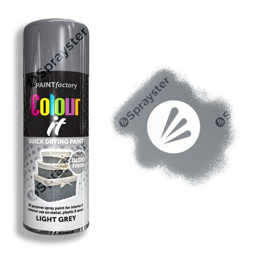 Paint-Factory-Multi-Purpose-Colour-It-Spray-Paint-Light-Grey-Gloss-Sprayster-Watermark