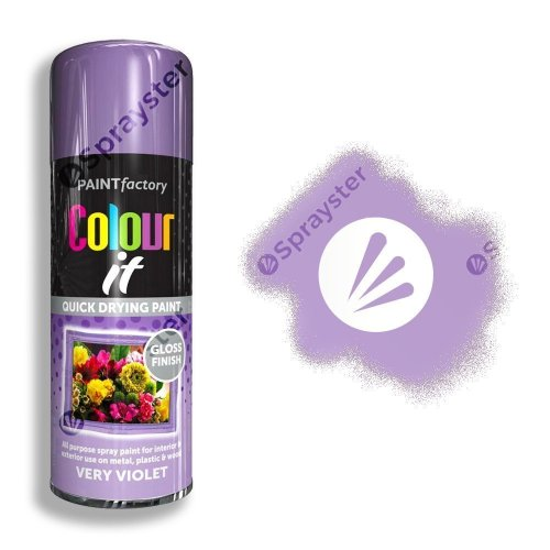 Paint-Factory-Multi-Purpose-Colour-It-Spray-Paint-Very-Violet-Gloss-Sprayster-Watermark