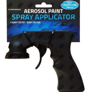 Rapide-Spray-Paint-Trigger