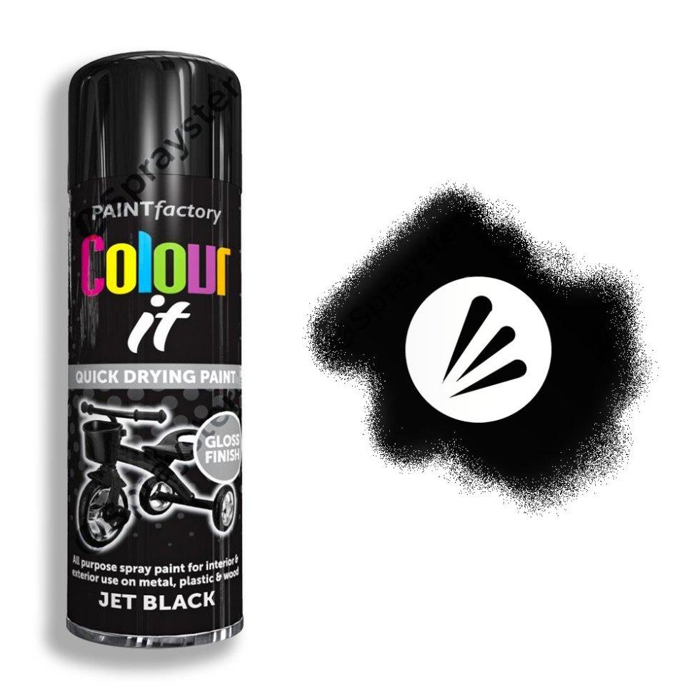 Paint-Factory-Multi-Purpose-Colour-It-Spray-Paint-Jet-Black-Gloss-Sprayster-Watermark