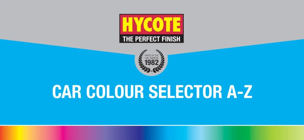Hycote-Car-Colour-Selector-Banner-Brush-Paint