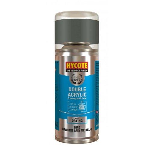 Hycote-Ford-Graphite-Grey-Metallic-Spray-Paint