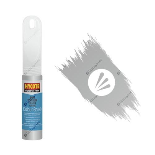 Hycote-BMW-Titanium-Silver-Metallic-XCBM607-Brush-Paint