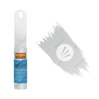 Hycote-Toyota-Tyrol-Silver-XCTY026-Brush-Paint