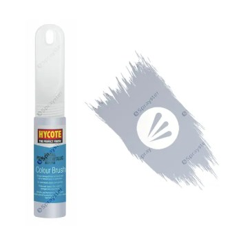 Hycote-Vauxhall-Pepperdust-Metallic-XCVX710-Brush-Paint