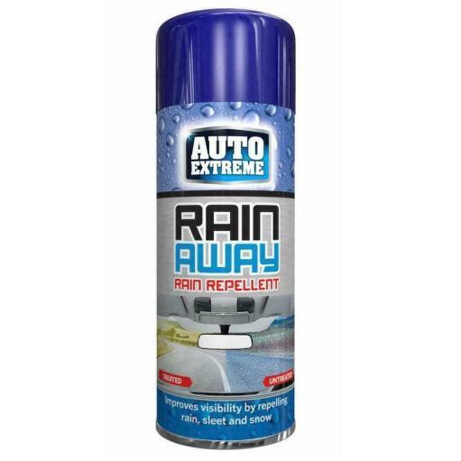 Auto-Extreme-Rain-Away-Rain-Repellent