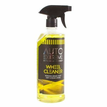 Auto-Extreme-Wheel-Cleaner
