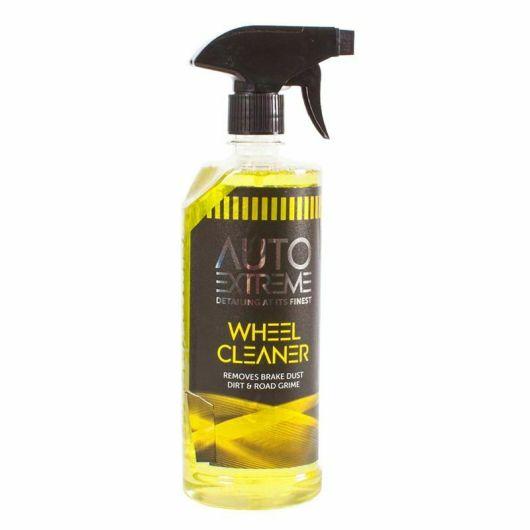 Auto-Extreme-Wheel-Cleaner