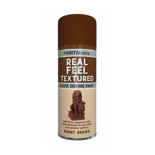 Real-Feel-Textured-Quick-Drying-Paint-Burnt-Brown-Image-Complete
