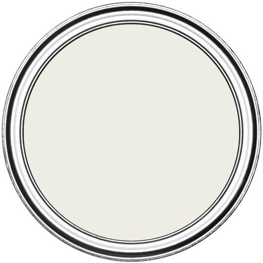 Rust-Oleum-Antique-White-Swatch