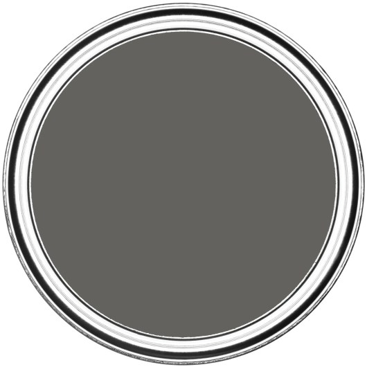 Rust-Oleum-Art-School-Swatch