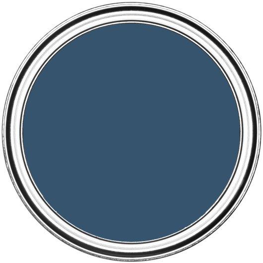 Rust-Oleum-Cobalt-Swatch