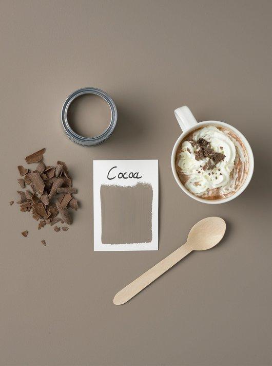 Rust-Oleum-Cocoa-Layflat