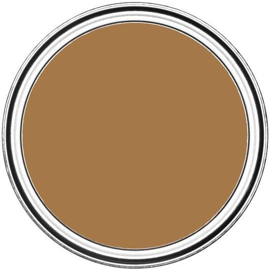 Rust-Oleum-Dijon-Swatch