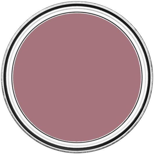 Rust-Oleum-Dusky-Pink-Swatch