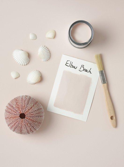 Rust-Oleum-Elbow-Beach-Layflat