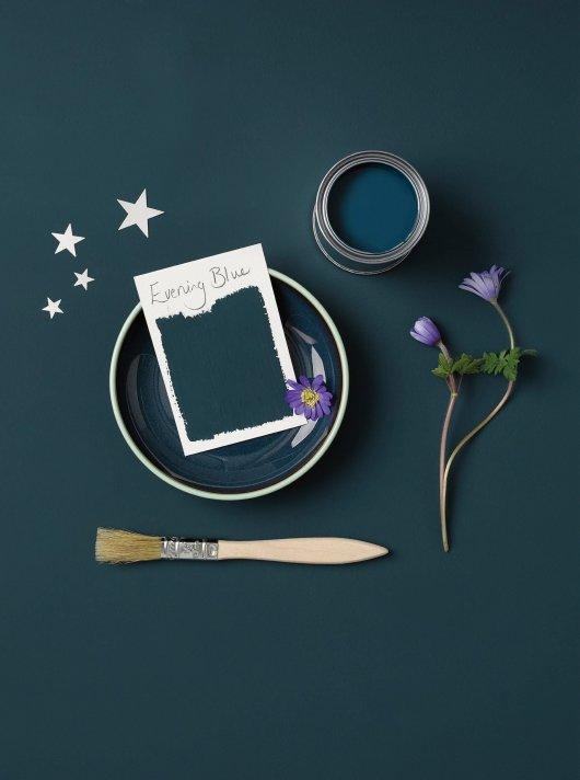 Rust-Oleum-Evening-Blue-Layflat