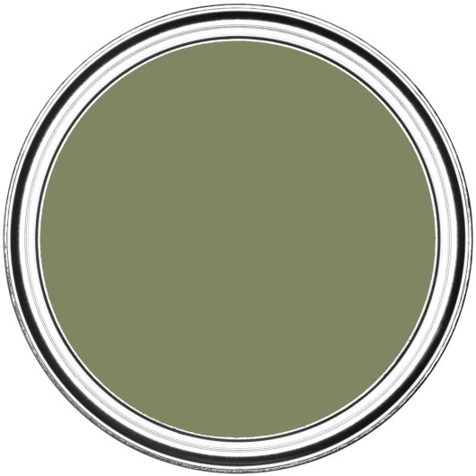 Rust-Oleum-Familiar-Ground-Swatch