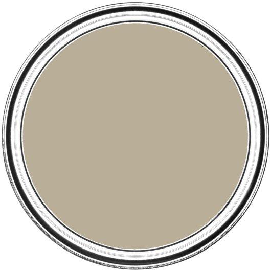 Rust-Oleum-Featherstone-Swatch