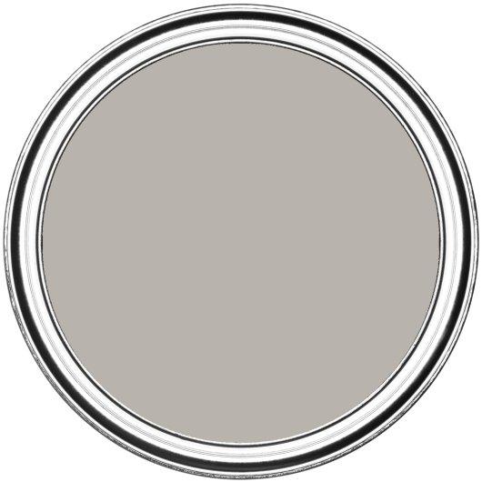 Rust-Oleum-Flint-Swatch