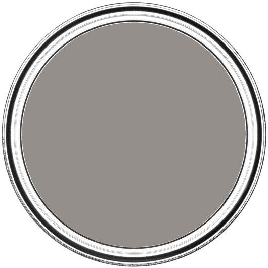 Rust-Oleum-Gorthleck-Swatch