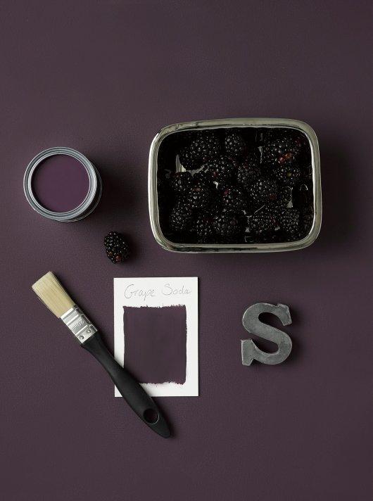 Rust-Oleum-Grape-Soda-Layflat