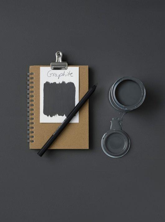 Rust-Oleum-Graphite-Layflat