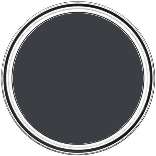 Rust-Oleum-Graphite-Swatch