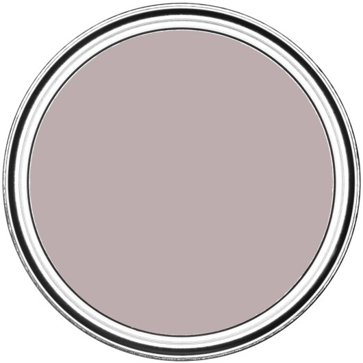Rust-Oleum-Homespun-Swatch