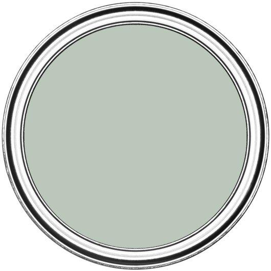 Rust-Oleum-Laurel-Green-Swatch