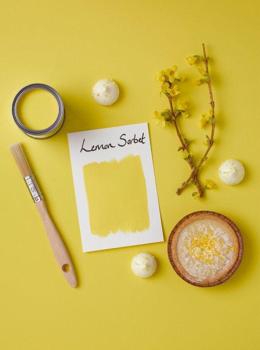 Rust-Oleum-Lemon-Sorbet-Layflat