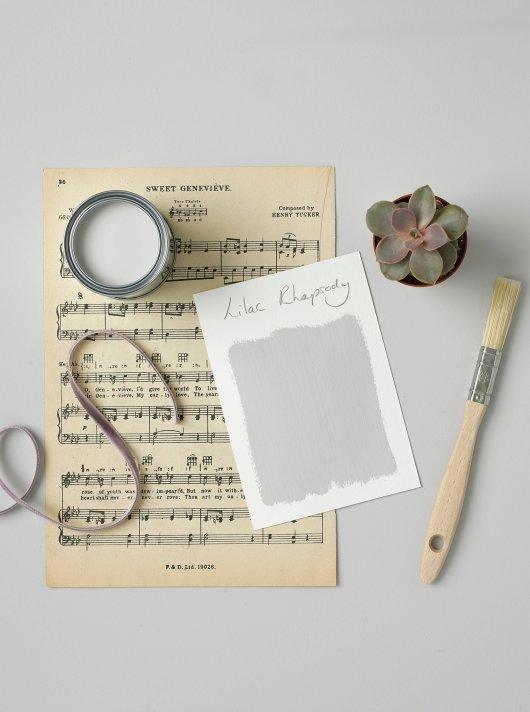 Rust-Oleum-Lilac-Rhapsody-Layflat