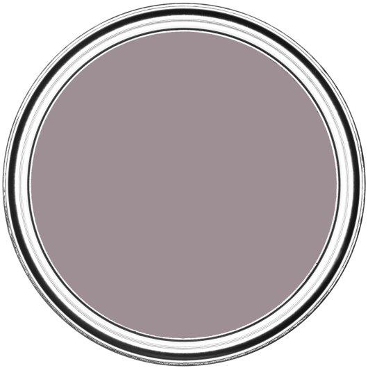 Rust-Oleum-Lilac-Wine-Swatch