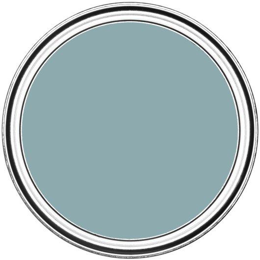 Rust-Oleum-Little-Cyclades-Swatch