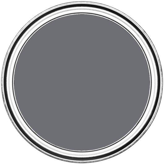 Rust-Oleum-Marine-Grey-Swatch