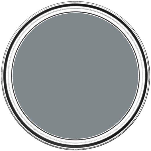 Rust-Oleum-Mineral-Grey-Swatch