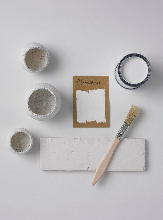 Rust-Oleum-Moonstone-Layflat