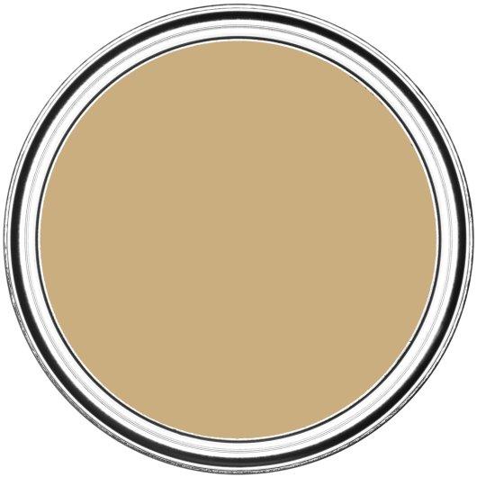 Rust-Oleum-Mustard-Swatch