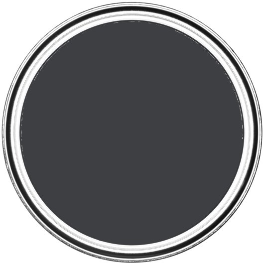 Rust-Oleum-Natural-Charcoal-Swatch