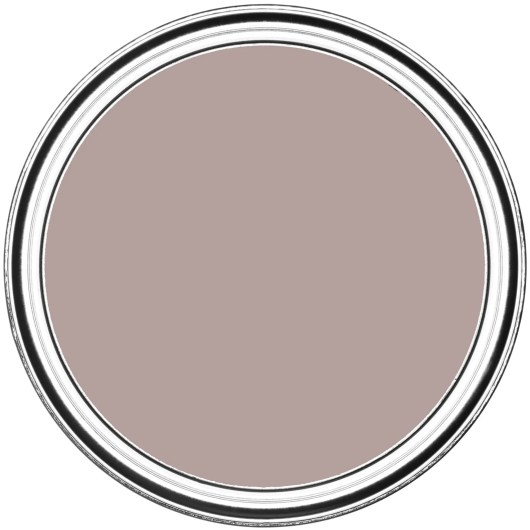 Rust-Oleum-Pink-Champagne-Swatch