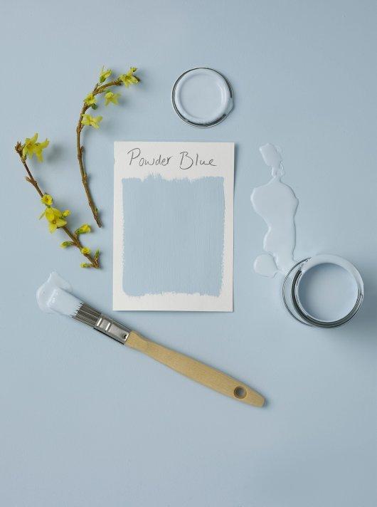 Rust-Oleum-Powder-Blue-Layflat