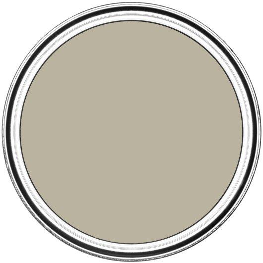 Rust-Oleum-Quarry-Lime-Swatch