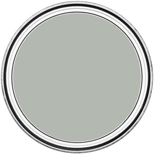 Rust-Oleum-Sage-Mist-Swatch