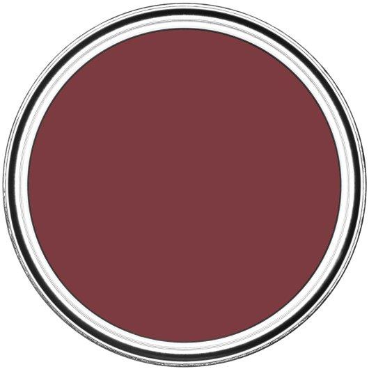 Rust-Oleum-Salmon-Swatch