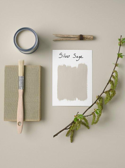 Rust-Oleum-Silver-Sage-Layflat