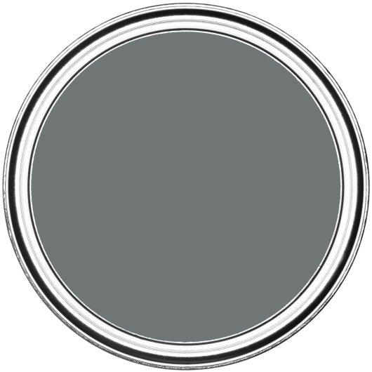 Rust-Oleum-Slate-Swatch