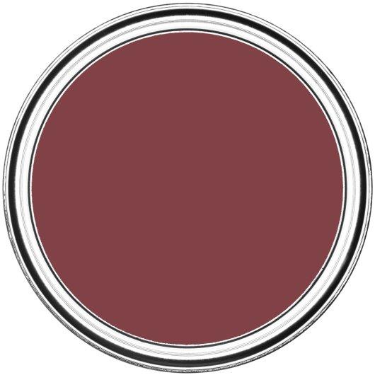 Rust-Oleum-Soho-Swatch