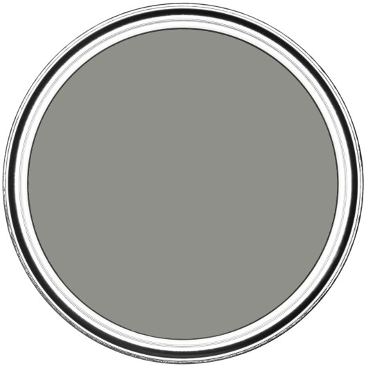 Rust-Oleum-Tanglewood-Swatch